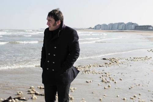 Entretien avec Nicolas Miliani, fondateur du label Normandeep Blues